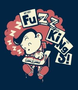 FuzzKingsLogo1-lrg